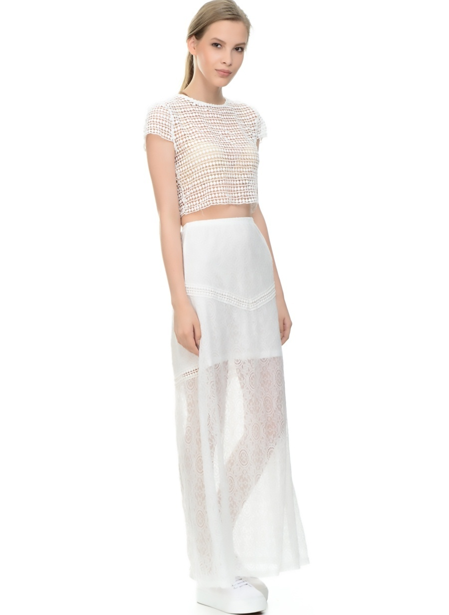Kadın LOVECAT Elbise